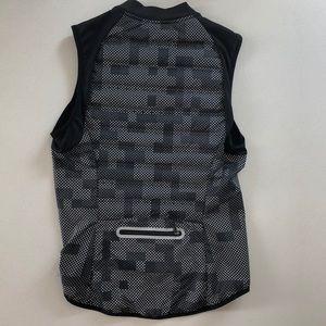 Nike Jackets & Coats - Nike Women's Aeroloft Flash Running Vest